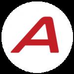 alianza icon