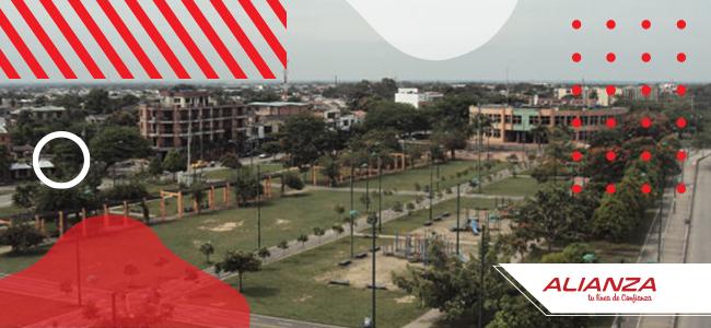 Top 10 de municipios que debes visitar cuando viajes por Boyacá