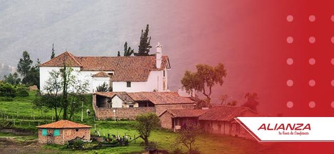 6 municipios con raíces indígenas y campesinas que debes visitar al viajar a Boyacá